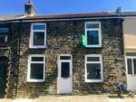 Thumbnail to rent in Napier Street, Mountain Ash