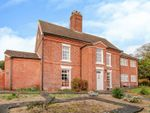 Thumbnail for sale in Orby Road, Addlethorpe, Skegness