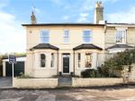 Thumbnail for sale in King Charles Road, Surbiton, Surrey