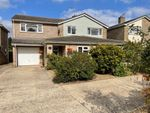 Thumbnail for sale in Brookside Grove, Littleport, Ely