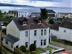 Thumbnail for sale in 22 Wellington Street, Dunoon