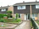 Property history Elmdene, Cinderford GL14