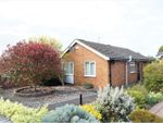 Thumbnail for sale in Orly Avenue, Castle Donington