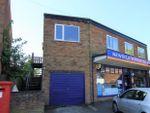 Thumbnail to rent in Main Street, Newbold Verdon