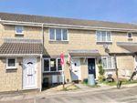 Thumbnail to rent in Palmers Leaze, Bradley Stoke, Bristol