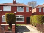 Thumbnail to rent in Stratton Road, Offerton, Stockport