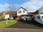 Thumbnail to rent in Meadow Vale, Leyland