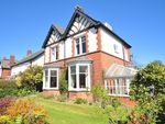 Thumbnail for sale in St. Johns Road, Driffield, East Riding Of Yorkshire