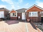 Thumbnail to rent in Highsted Park, Peacehaven