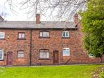 Thumbnail to rent in Bowling Green Row, Atherton, Manchester