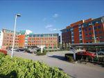 Thumbnail to rent in 1 & 2 Caspian Point, Cardiff Waterside, Pierhead Street, Cardiff Bay, Cardiff