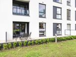 Thumbnail for sale in Douglas House, Ferry Court, Cardiff, Caerdydd