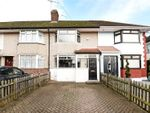 Thumbnail for sale in Royal Crescent, South Ruislip, Middlesex