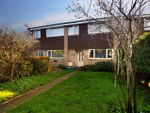 Thumbnail to rent in Dacombe Drive, Poole