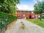Thumbnail for sale in St. Johns Grove, Hull