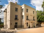 Thumbnail to rent in Apartment 2, Beckford Gate, Lansdown Road, Bath