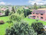 Thumbnail for sale in Big Lane, Clarborough, Retford, Nottinghamshire