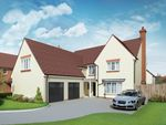 "Thumbnail to rent in ""The Buckingham"" at Grange Road, Chalfont St. Peter, Gerrards Cross"