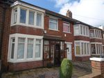 Thumbnail to rent in Quernmore Avenue, Blackpool