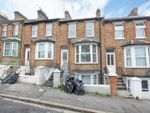 Thumbnail to rent in Percy Road, Ramsgate