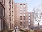 Thumbnail to rent in Summer Leys Lane, Nottingham