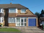 Thumbnail for sale in Waseley Road, Rubery