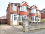 Thumbnail for sale in Axholme Road, Scunthorpe
