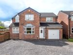 Thumbnail for sale in Boothwood Road, York