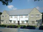Thumbnail to rent in Mellior Park, Trevenson Road, Pool, Cornwall