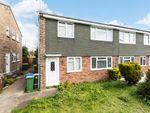 Thumbnail for sale in Frimley Court, Sidcup
