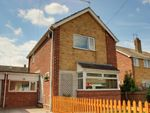 Thumbnail for sale in Maple Drive, Beverley