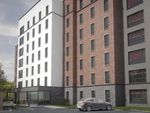 Thumbnail to rent in Austin Hall, Servia Road, Leeds