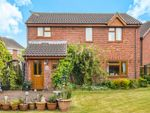 Thumbnail for sale in Dover Court, Caister-On-Sea, Great Yarmouth