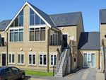 Thumbnail to rent in Fulford Chase, York