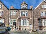 Thumbnail to rent in Manor Park, Redland, Bristol