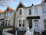 Thumbnail for sale in St Leonards Road, Hove