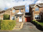 Thumbnail for sale in Reynolds Way, St Andrew's Ridge, Swindon