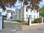 Thumbnail for sale in Union Place, Worthing, West Sussex