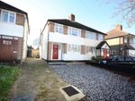 Thumbnail for sale in Broadcroft Road, Petts Wood, Orpington