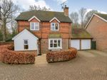 Thumbnail for sale in Bluebell Close, East Grinstead