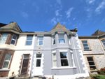 Thumbnail to rent in Milehouse Road, Stoke, Plymouth