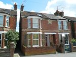 Thumbnail to rent in Clarence Road, Horsham