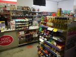 Thumbnail for sale in Post Offices LN4, Branston, Lincolnshire