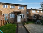 Thumbnail to rent in Bridge Close, Leicester