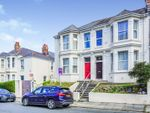 Thumbnail for sale in Dale Road, Plymouth