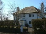Thumbnail to rent in Sunny Brow, Egremont Road, Hensingham, Whitehaven, Cumbria