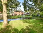 Thumbnail to rent in The Dell, Otterbourne Road, Shawford, Winchester