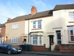 Thumbnail for sale in Windsor Street, Town Centre, Rugby, Warwickshire