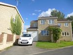 Thumbnail to rent in Hillcrest Drive, South Anston, Sheffield