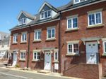 Thumbnail to rent in Bayfield Wood Close, Chepstow